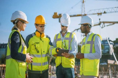 Health and Safety Awareness-Level 3 Health and Safety Course