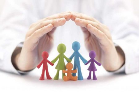 Health and Safety Awareness-Safeguarding Children Course