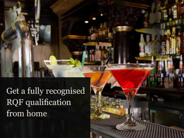 Personal Licence Qualification