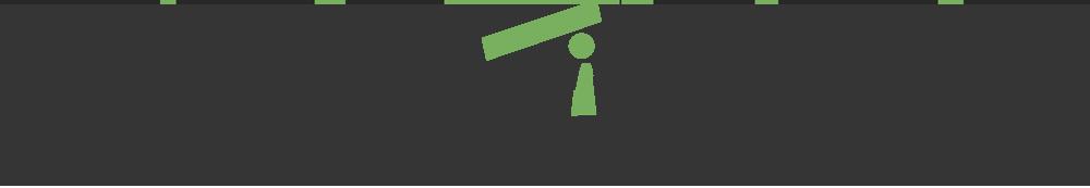 tutorak-logo